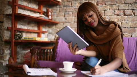 How to Finance a Black Women-owned Business in 2021