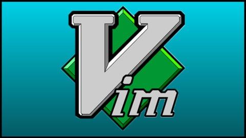 Free Vim Text Editor Tutorial - Vim Essentials - One Hour to Proficiency (Free Vim Tutorial)