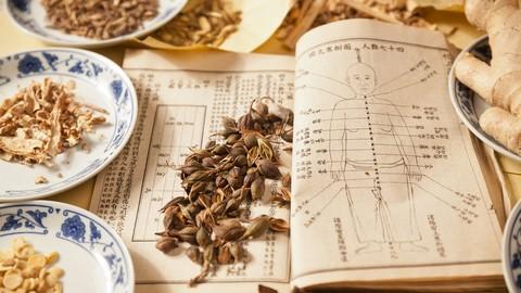 Netcurso-elementi-base-di-medicina-tradizionale-cinese