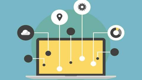 AZ-103 Exam Prep: Deploy and Manage Virtual Machines