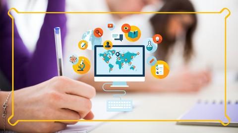 Netcurso-introduction-salesforce-lightning-web-components