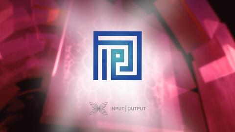 Netcurso-plutus-reliable-smart-contracts