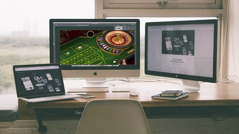 Netcurso-how-to-create-new-income-stream-playing-online-roulette