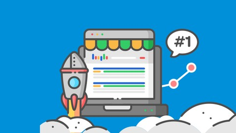 SEO for Total Beginners - The Ultimate Tutorial