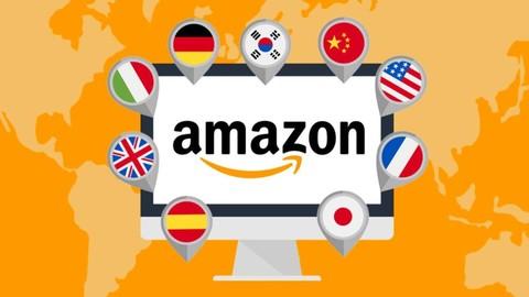 Netcurso-//netcurso.net/it/vendere-in-amazon