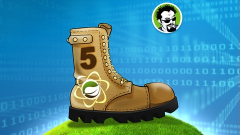 Netcurso-introduction-to-spring-boot-2-and-spring-framework-5