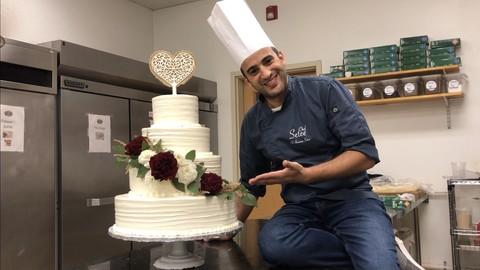 Netcurso-wedding-cake-butter-cream-frosting