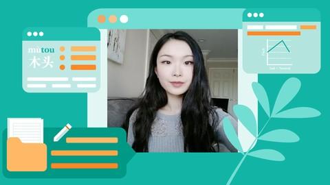 Netcurso-mandarin-pronunciation-course