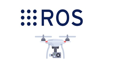 ROS Robot Operating System for absolute beginners   Hands-on*