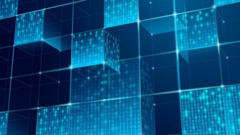 Netcurso-data-structures-for-beginners-c-plusplus