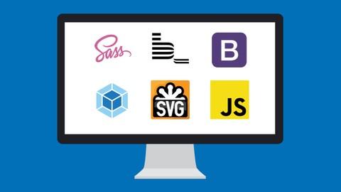 Zaawansowane projekty w CSS i JavaScript