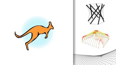 Kangaroo for Grasshopper