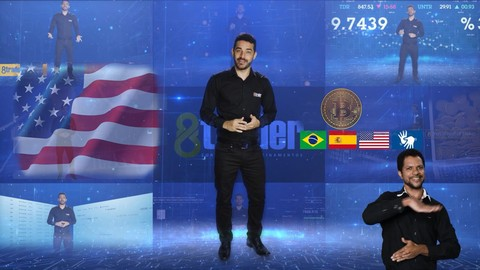 Netcurso-bitcoin-and-the-amazing-world-of-cryptocurrencies-8trader