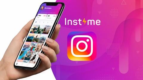 Netcurso-instagram_instime