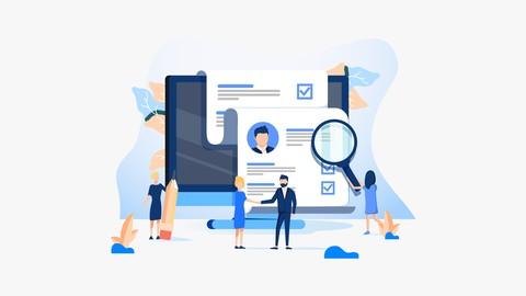 Netcurso-java-exception-handling-for-certification-interviews