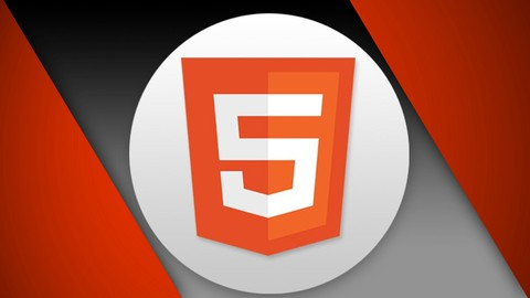 Learn HTML - For Beginners Coupon
