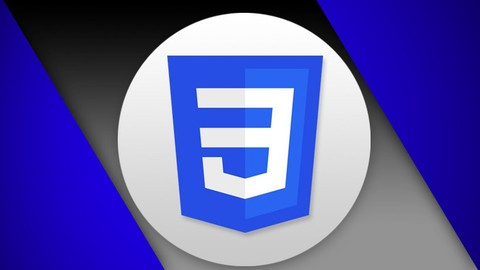 Learn CSS - For Beginners Coupon