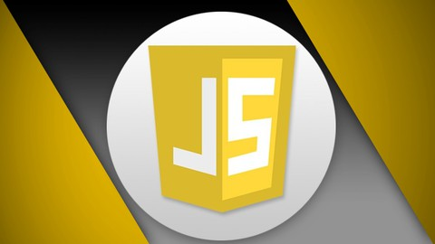 Learn JavaScript - For Beginners Coupon