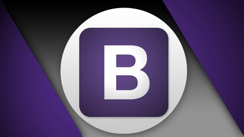 Learn Bootstrap - For Beginners Coupon