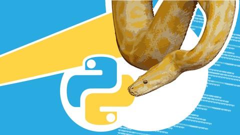 Netcurso-python-your-way-into-the-programming-world-arabic-version