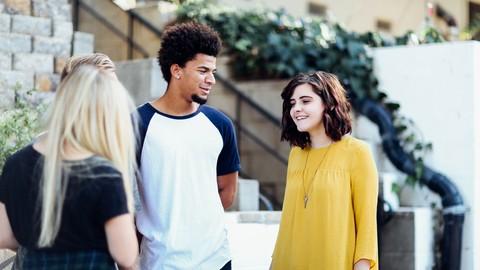 Netcurso-communication-styles-for-stronger-social-skills
