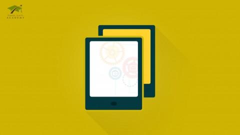 The Art Of App Design & Marketing