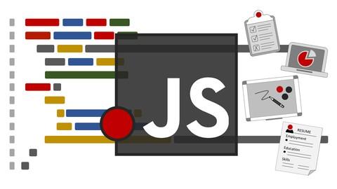 Netcurso-learn-javascript-get-hired-essentials