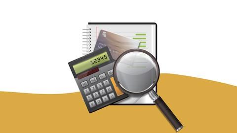 CFA® Level 1 (2021/2022) - Complete Corporate Finance