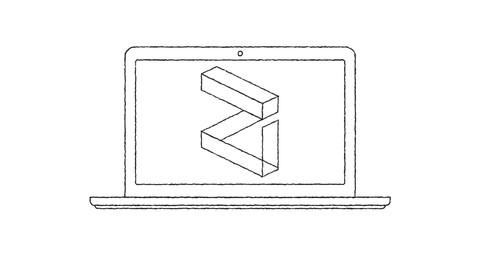 Netcurso-magic-sprinkle-of-blockchain