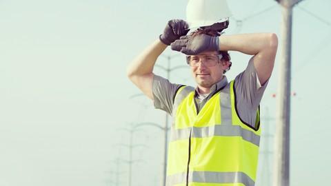OSHA Safety Training: Heat Stress Management
