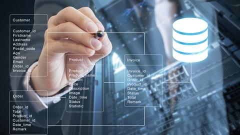 1Z0-071 Oracle SQL Developer: Certified Associate (Database)