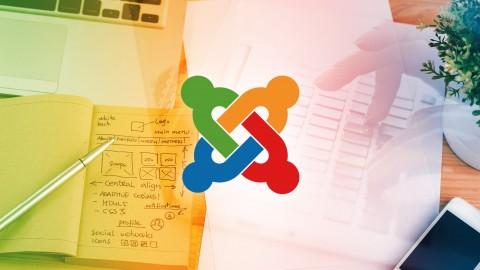 Netcurso-build-a-corporate-website