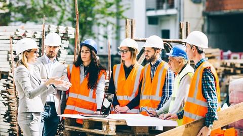 OSHA Safety Training: Conducting Safety Meetings
