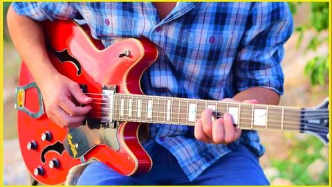 Netcurso-arpeggio-songs-guitar