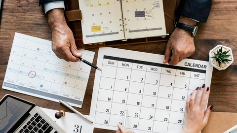 Netcurso-calendar-trick-calculate-any-day-of-the-week-for-2019-in-5sec