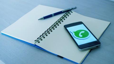Whatsapp Business. Per Branding, Business e Customer Care