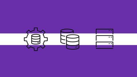 MySQL Database Development Mastery Coupon