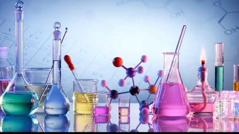 Biochemistry (CHO, Lipid, Ptn, Enz. and vit. chemistry) - Ar