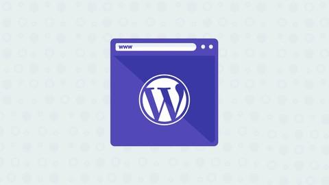 Free WordPress Tutorial - Como Instalar o WordPress em Localhost