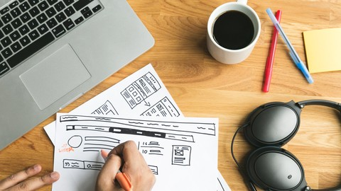 Netcurso-build-a-highly-converting-shopify-store-complete-guide