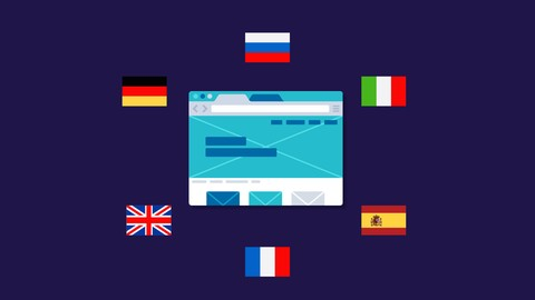 How to Make a WordPress Website Multilingual