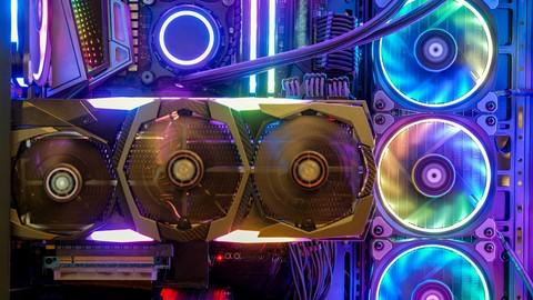 Maximize Your Desktop & Laptops Performance (for your DAW)