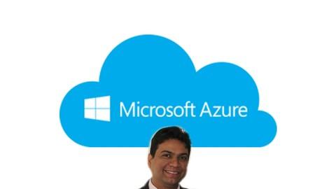 Netcurso-learn-fundamentals-of-cloud-thru-microsoft-azure