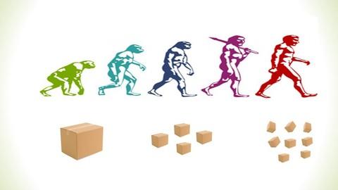 Netcurso-evolution-of-microservices