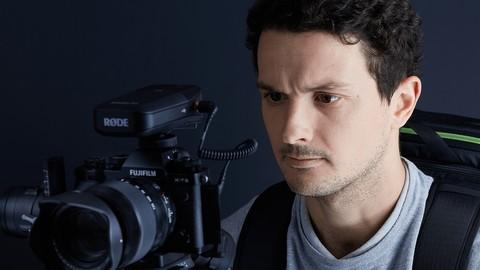 Netcurso-//netcurso.net/fr/cinema-apprendre-a-filmer-de-facon-professionnelle