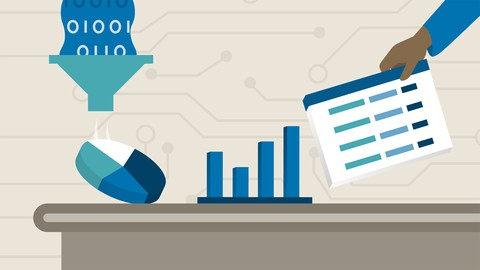 Statistics Masterclass for Data Science and Data Analytics