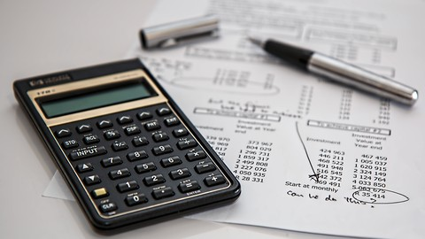 Accounting for Companies - Issue of Debentures