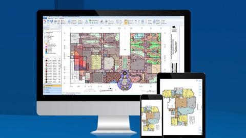 Netcurso-measuresquare-8-measure-estimating-for-commercial-flooring