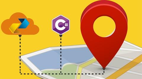 Free C# Tutorial - C# e Windows Forms: Consultar CEP no WebService dos Correios