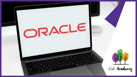 Oracle Database: Oracle 12C R2 RAC Administration Coupon